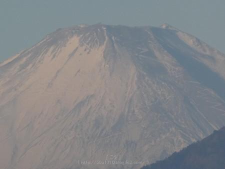 180101-富士山 (4)