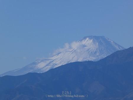 180102-富士山 (1)
