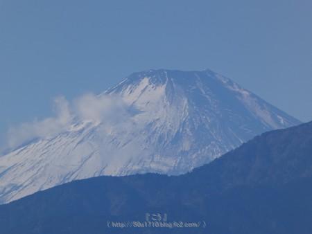 180102-富士山 (2)