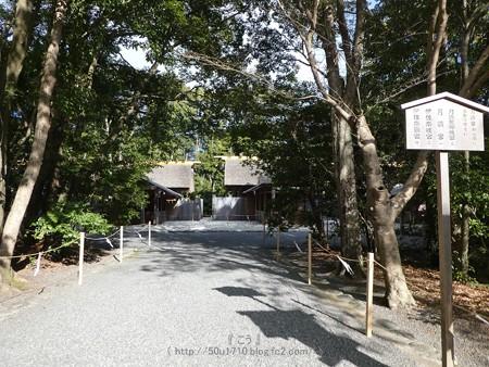 171229-月読宮 (4)