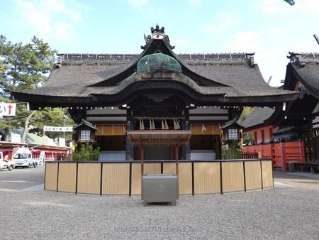 171229-住吉大社 (14)
