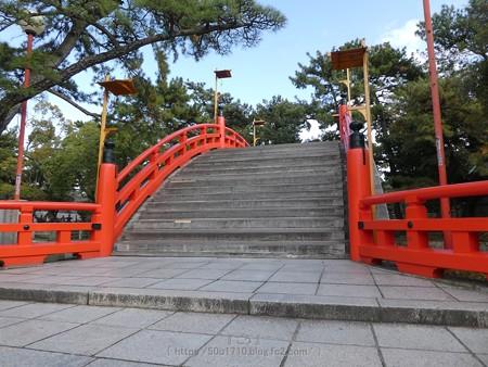 171229-住吉大社 (1)