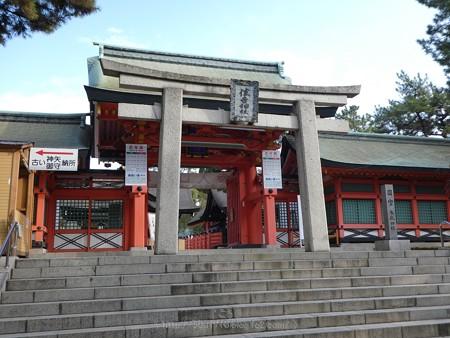 171229-住吉大社 (5)