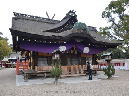 171229-住吉大社 (16)