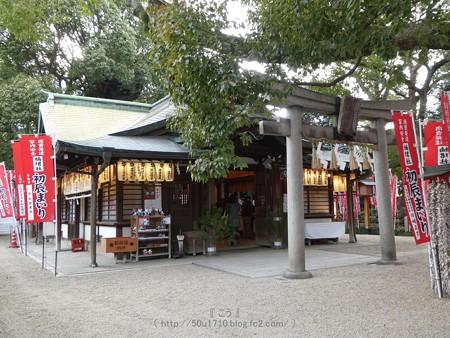 171229-住吉大社 (17)