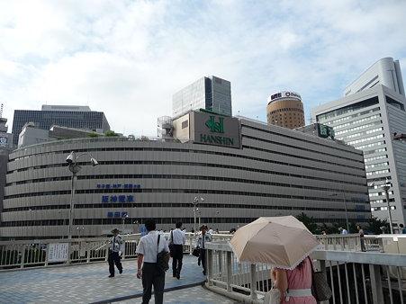 090828-大阪駅 (4)