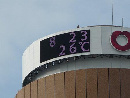 090828-大阪駅 (5)