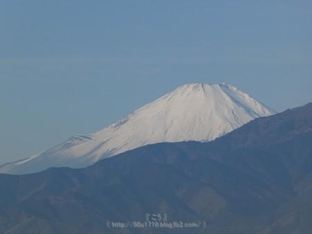 180112-富士山 (2)