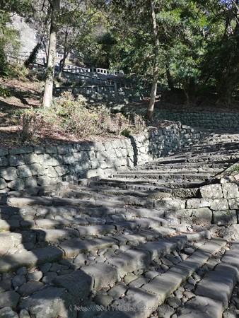 180110-久能山東照宮 (12)