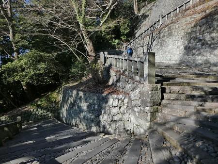 180110-久能山東照宮 (21)
