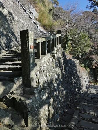 180110-久能山東照宮 (27)