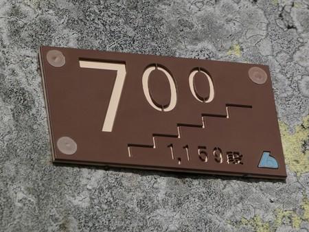 180110-久能山東照宮 (34)