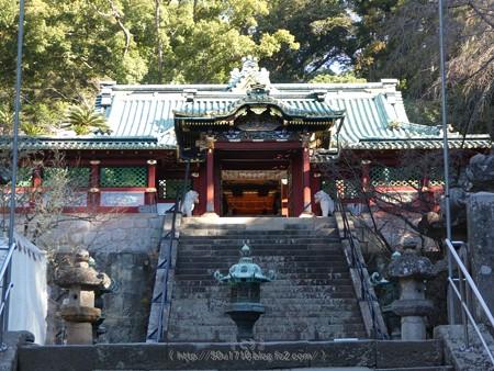 180110-久能山東照宮 (70)