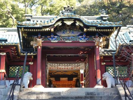 180110-久能山東照宮 (75)