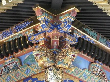 180110-久能山東照宮 (83)