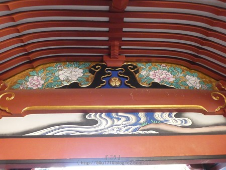 180110-久能山東照宮 (100)