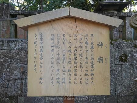 180110-久能山東照宮 (112)