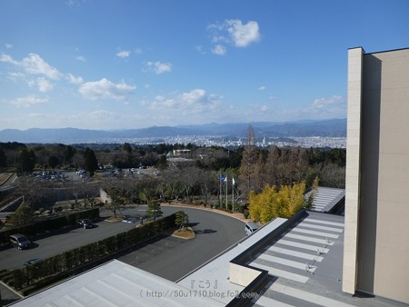 180110-日本平ホテル (79)