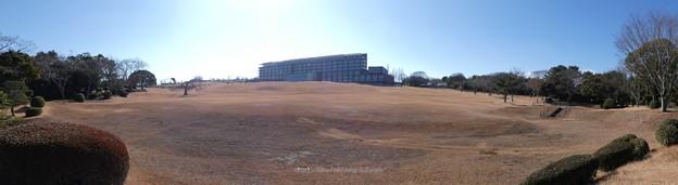 180110-日本平ホテル (46)