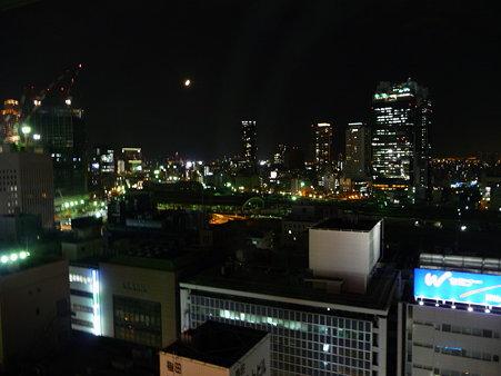 090828-梅田 (1)