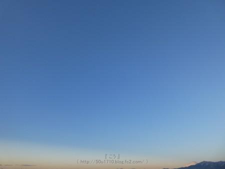 180125-富士山 (1)