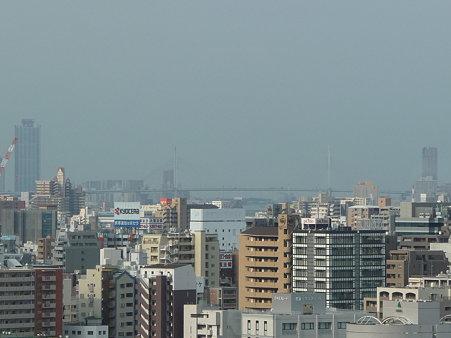 090829-梅田 (6)
