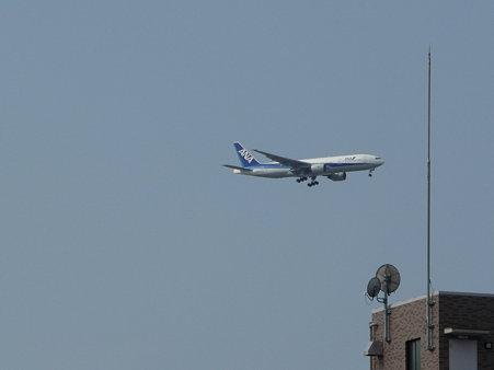 090830-大阪の空 (2)