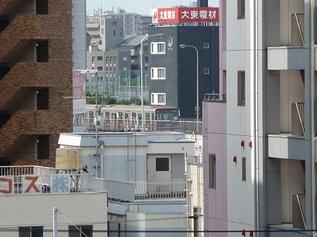 090830-大阪の空 (3)