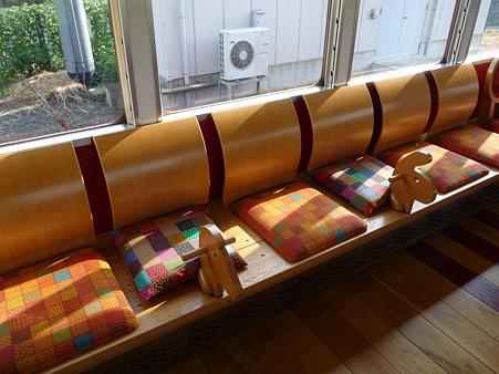 090828-和 おもちゃ電車 (12)