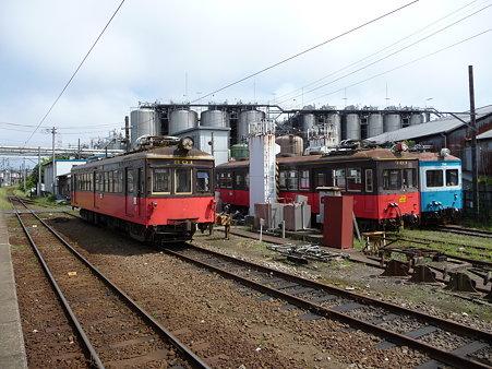 090905-銚<br />子電鉄 (9)