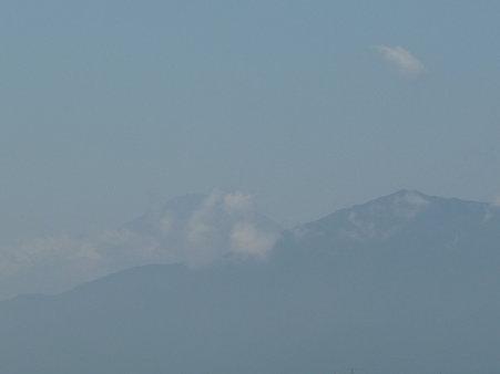 090913-富士山