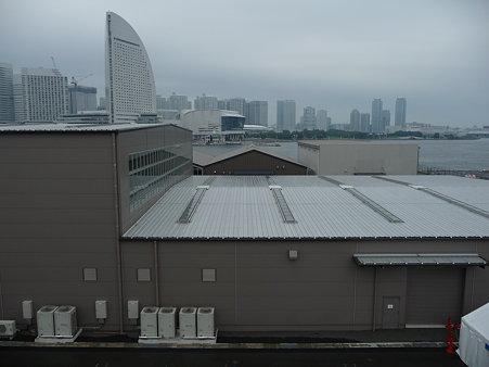090912-新港埠頭内 (3)