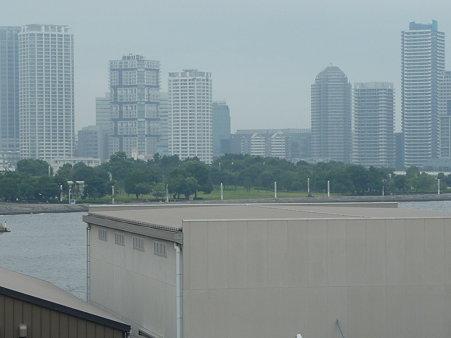 090912-新港埠頭内 (4)