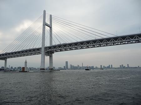 090922-八景島→赤レンガ (91)