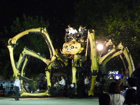 090927-ラ・マシン (51)