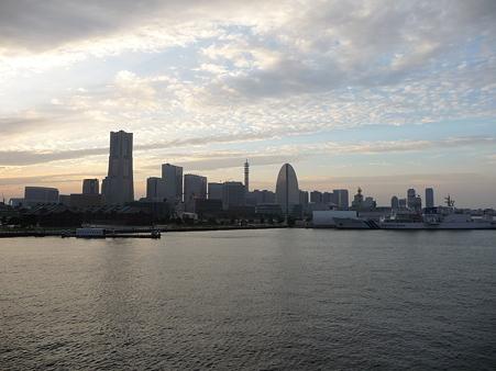091020-大桟橋 (1)