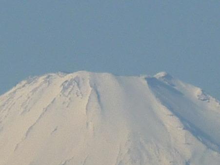 101210-富士山 (4)