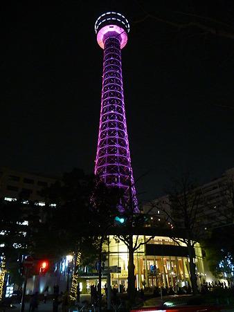 110115-マリンタワー 上り足元全景1 (189)