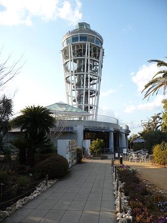 110120-展望灯台 (70)