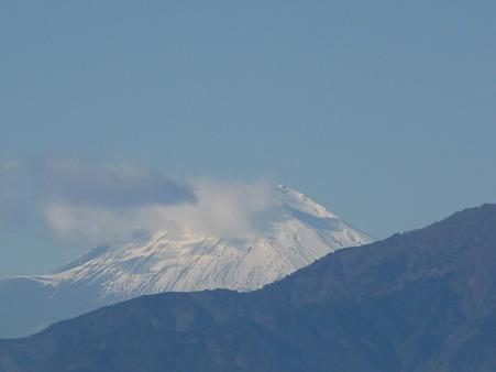 110131-富士山 (2)