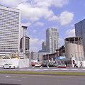 2009東京駅改修中19556
