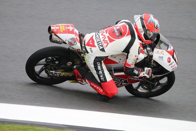 2017_motoGP_moto3 (45)