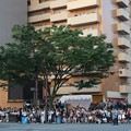 博多祇園山笠 2017年 追い山 写真画像 (22)