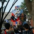 博多祇園山笠 2017年 追い山 写真画像 (33)