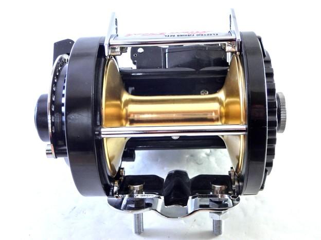 CIMG7358