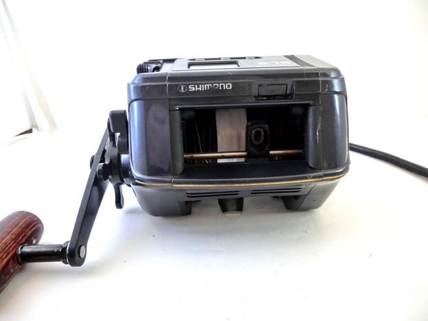 CIMG7830