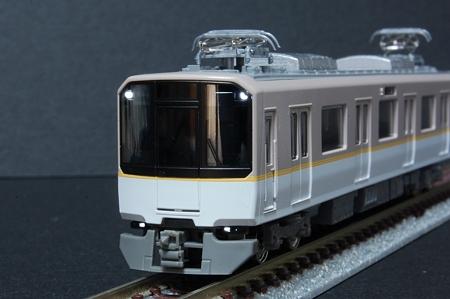 GM 近鉄9020系