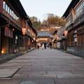Photos: 金沢・近江市場・ひがし茶屋街24345