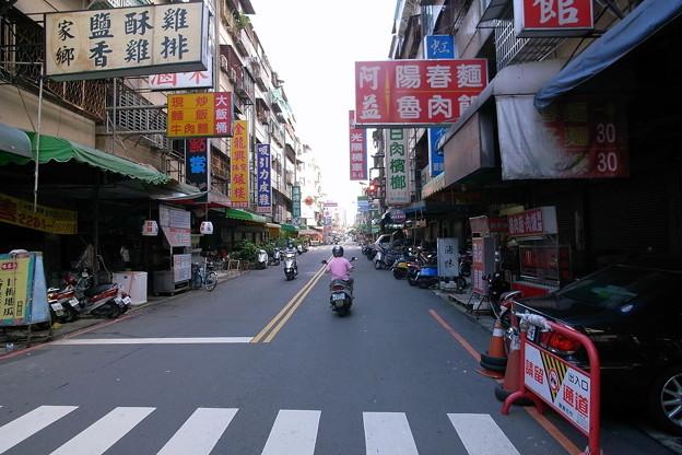 台湾縦断 gr27389