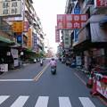 Photos: 台湾縦断 gr27389